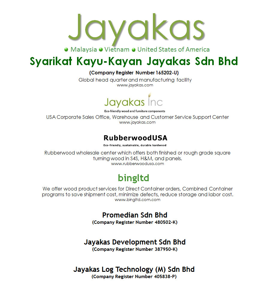 Jayakas-Group-of-Companies